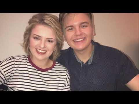 Caleb and Maddie (American Idol) - First Aid Kit Mp3