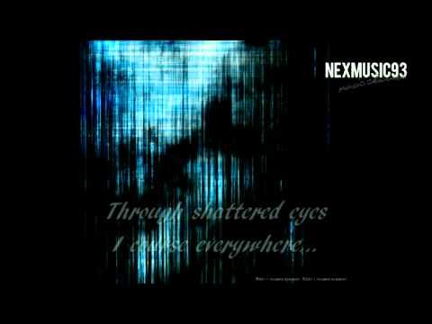 Flawed Element - Nothing Remains (Lyrics Video/Karaoke)