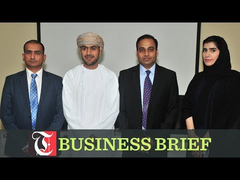 Online mutual fund investment platform launched