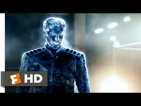 XMen: The Last Stand 45 Movie CLIP  One of Them 2006 HD