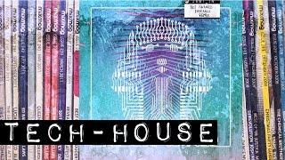Hot Natured - Benediction (Nic Fanciulli remix) [FFRR]