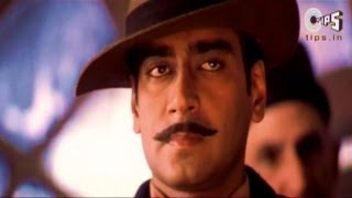 Shora So Pehchaniye - The Legend of Bhagat Singh - A.R Rahman - Ajay Devgn