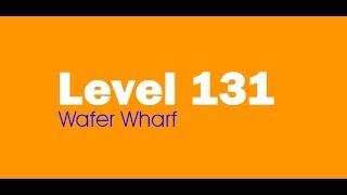 Candy Crush Saga level 131 Help,Tips,Tricks and Cheats