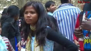 Nagpuri Dance  Suru Suru Toke Guiye Deikh rahi re
