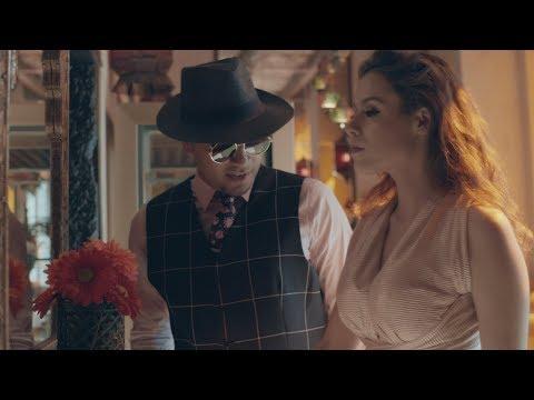 DanZak - Fallin' (Official Music Video)
