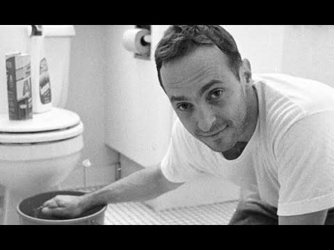David Sedaris reads The Drama Bug (V Rare Audio)