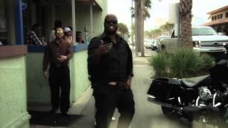 Chris Knite   Racks On Me Official Video