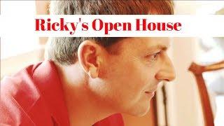 Circle Prospecting Around Open Houses   FULL SCRIPT