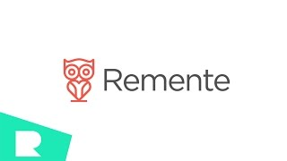 Remente - Self Improvement, Goal Setting and Mental Training - How to train your brain