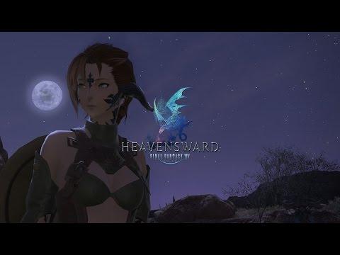 Let's Dive Into Final Fantasy XIV Part 43