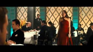 Baixar Gangster Squad - Il Nuovo Trailer Ufficiale Italiano | HD