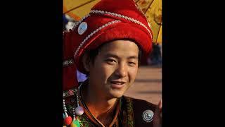 Le festival du Nouvel An Miao à Leishan, Guizhou