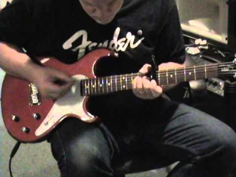 Midnight Rambler live version from Get Yer Ya Ya