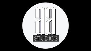 AASTUDIOS VFXGEN REEL 20210128