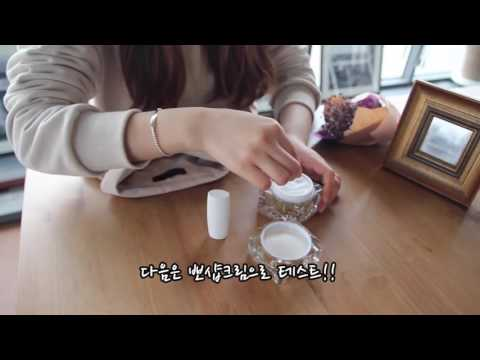 Kem dưỡng trắng da Dr Althea Korea
