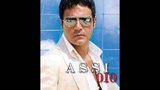 Assi Al Helani Zero Ten 2010   RifSong Webs CoM