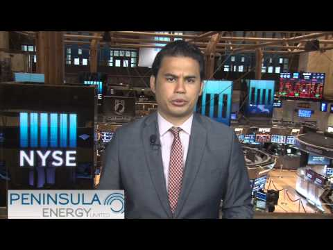 Commodities Report: June 23, 2014