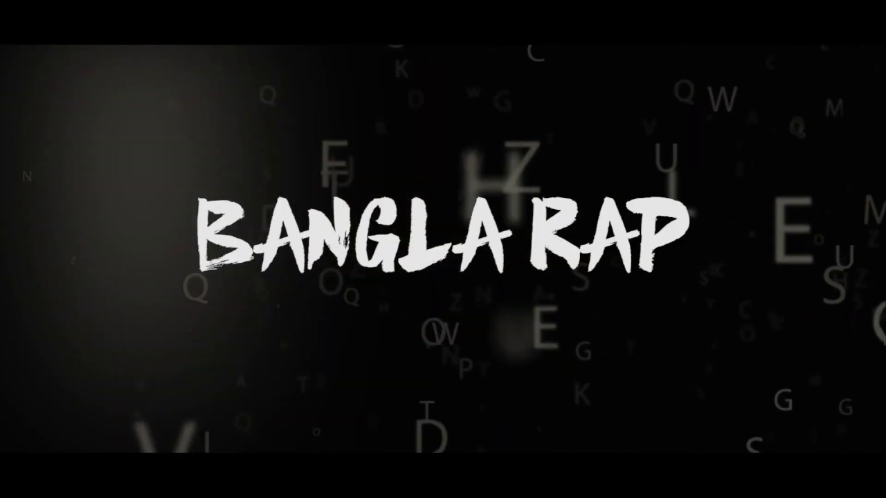 Ek Dui Teen - এক দুই তিন | Prod. TNY The Bongstar | Bangla Rap 2020