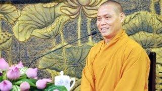Phim | Ánh sáng Phật pháp kỳ 42 | Anh sang Phat phap ky 42