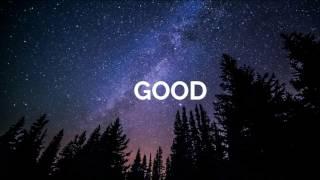 GOOD GOODBYE - LINKIN PARK (SUBTITULOS ESPAÑOL)