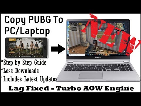 how-to-copy-pubg-mobile-to-pc-tencent-buddy-[step-by-step-guide]