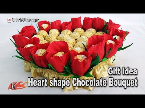 how-to-make-heart-shape-chocolate-bouquet-|-mother's-day-gift-idea-|-jk-arts-1183