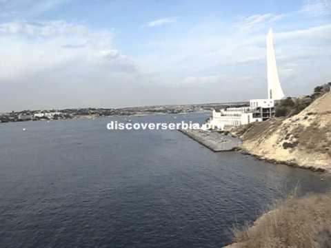 Port in Sevastopol