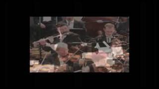 Pablo Boggiano - Symphony N° 9 in E Minor - 1. Adagio - Allegro Molto - Dvorak
