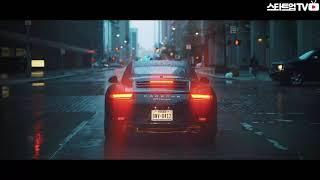 [유망창업아이템] 더 빠르고 효율적인 전기자동차 충천기…