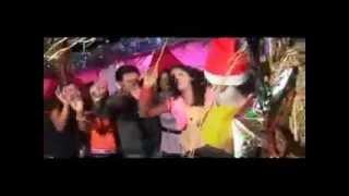 New Christmas Special Songs | Swarg Kar Raiz | Christmas Dhamaka | Christmas Nagpuri Songs
