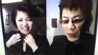 2011年上半期。新宿にあるSM&フェティッシュバー「アルカディア」...
