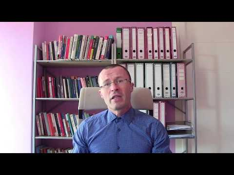 Guida al Business Plan: La sintesi Preliminare