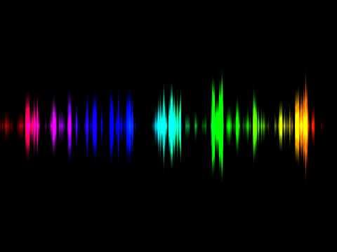 Angel Choir Sound Effect In High Quality