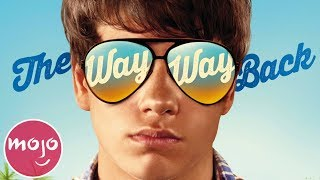 Top 10 Most Underrated Teen Movies of the 2010s