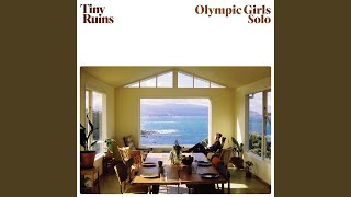 Play Olympic Girls (Solo)