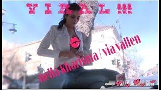 viral bokep !!! video mirip via vallen & nella kharisma