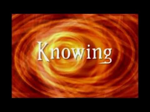 ASMR Chakra Healing And Balancing For The Swadhistana Sacral Chakra Second Chakram 417 Hz