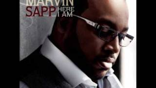 Watch Marvin Sapp The Best In Me video