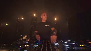 Aly & Fila Live @ Luminosity presents This Is Trance! 19-10-2019