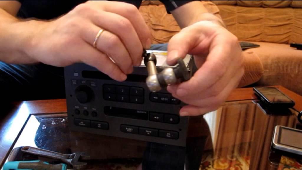 подключение пульта mavic air combo