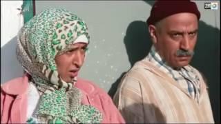 جميع حلقات لكوبل  حلقة كاملة films kabouhr lehbib w ch3aybya 2017