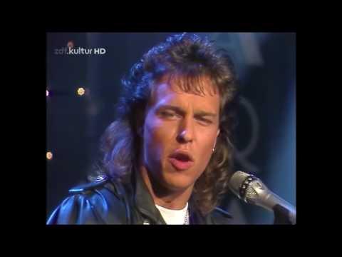Xanadu - Wenn Du willst (ZDF Hitparade, Alemania 1989)