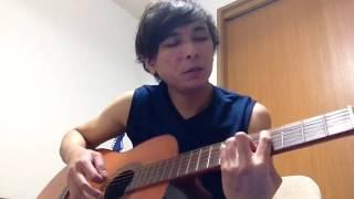 Lagu jepang cover first love