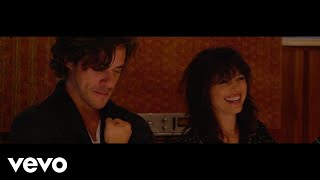 Imelda May, Jack Savoretti - Call Me