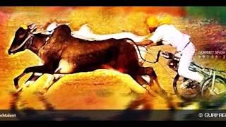 New Punjabi Songs 2019 | PUNJAB | HARPREET DHILLON | Latest Punjabi Song 2019
