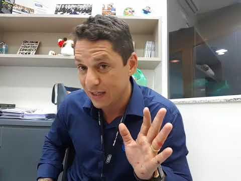 Política no Brasil 2018 - A VERDADE DÓI ...mas a mentira vai nos destruir por anos!