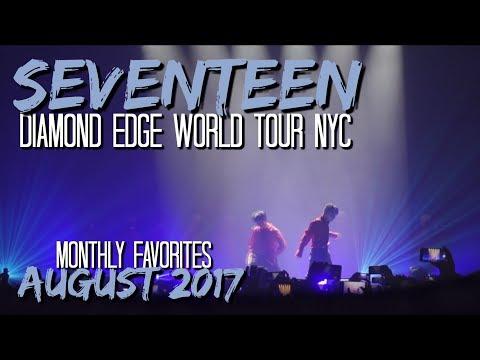 seventeen---diamond-edge-nyc-fancams-+-experience-|-favorites