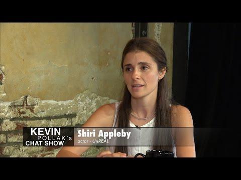 KPCS: Shiri Appleby 277