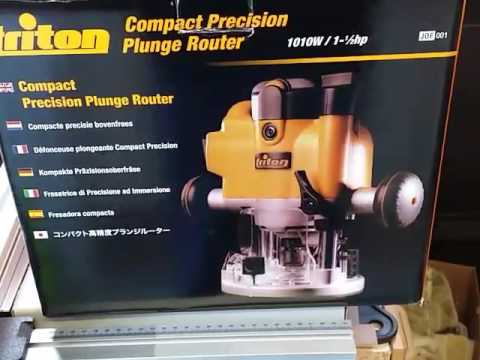 Triton router table mounting hack youtube triton router table mounting hack keyboard keysfo Images