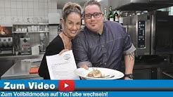 Lecker auf den Teller! - Mit Stefanie Vormstein und Daniel Schönstein von der Rengser Mühle